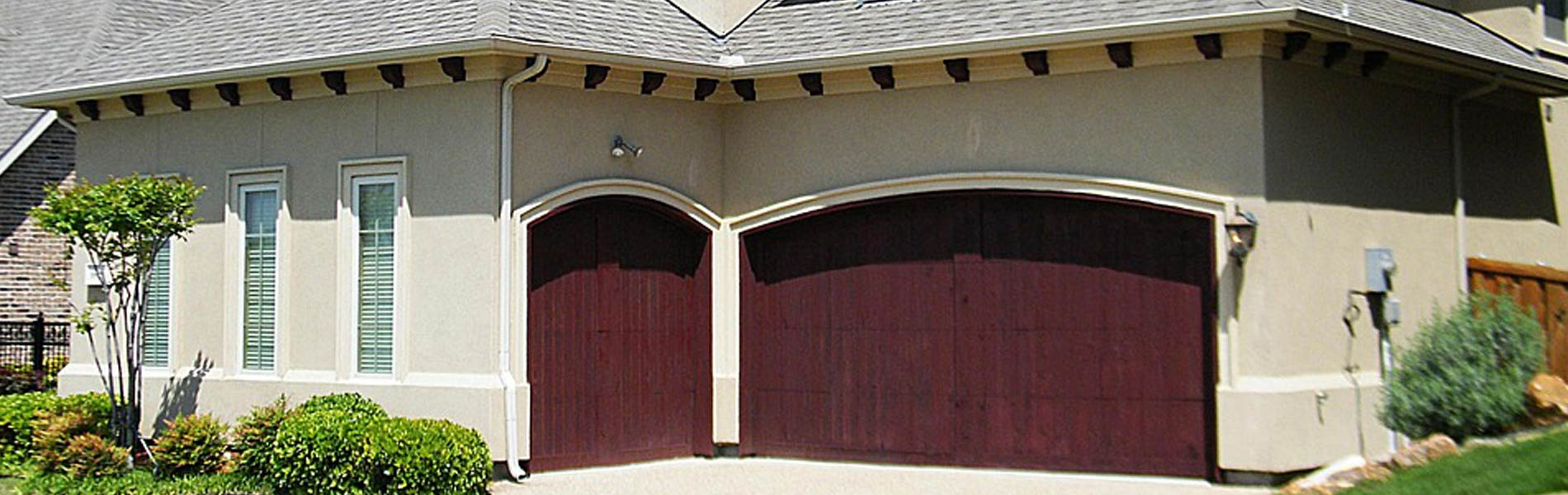 Orlando Garage Door Shop Orlando, FL 407-907-6531